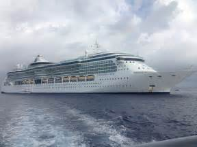 Serenade of the Seas Cruise Reviews