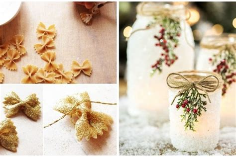 butuh  menit  dekorasi natal  bisa dibikin