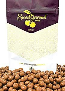 However, not all beans are created equal. Amazon.com : Milk Chocolate Espresso Coffee Beans (1Lb ...
