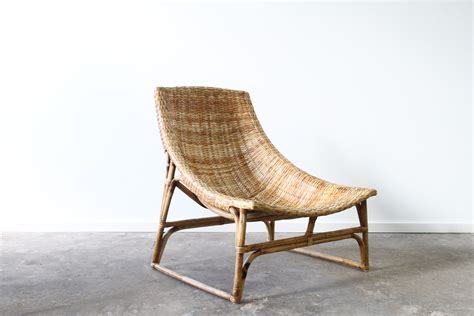 hammock chair in store 28 images grand caribbean