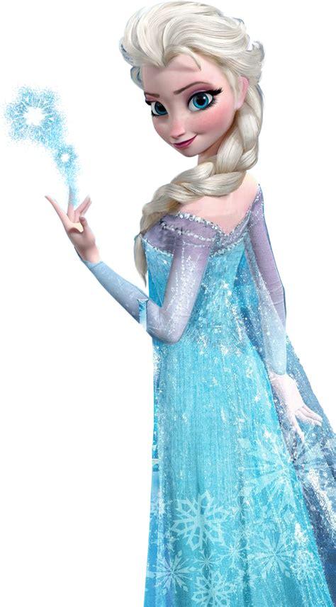 Elsa Background Frozen Png Transparent Frozen Png Images Pluspng