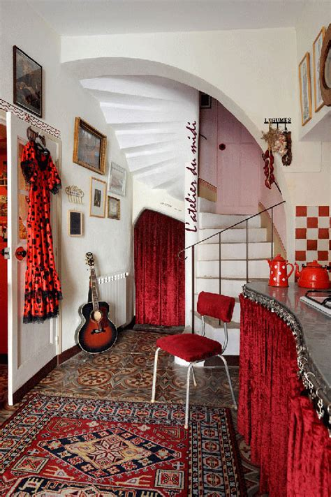arles chambres d hotes l 39 atelier du midi chambres d 39 hotes bed and breakfast