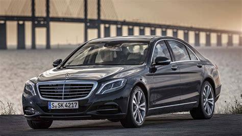 2014 (q3) China & Worldwide German Luxury Brand Car Sales