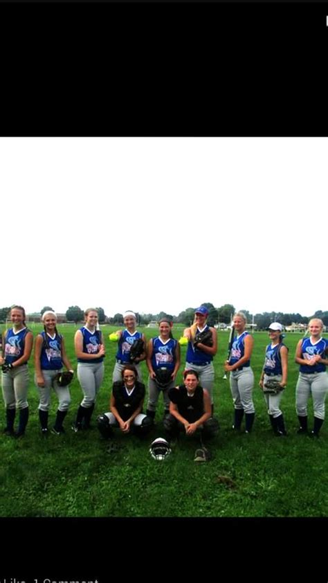 grove city vipers  fastpitch home facebook