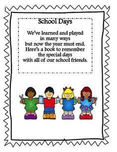 25 best ideas about kindergarten poems on 532 | 8642893af8b6c1c4ed2060c4b75d7d3d