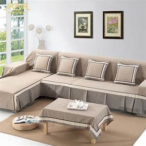 Modern sofa cover 29 best 2017 modern sofa cover designs for Furniture covers for sofas ideas