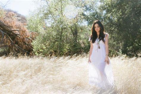 Lucy Hale - 'Road Between' Album Promo Shoot (2014 ...