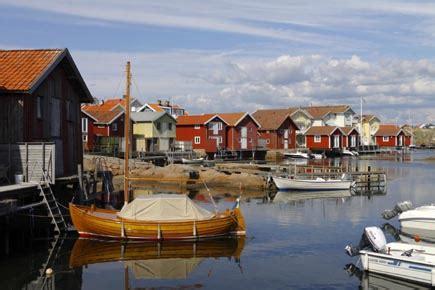 mit dem wohnmobil durch schweden mit dem wohnmobil durch schweden unterwegs zwischen