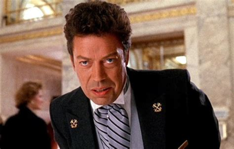 tim curry home alone 2 home alone 2 tim curry grinch smile www pixshark 47352