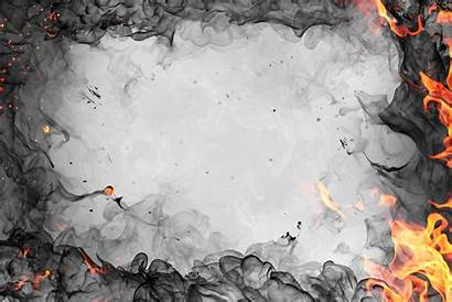 Smoke Wallpapers 1920 Background Abstract 1280 Wall