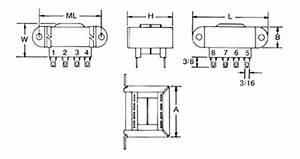 Mci 4-06  4-07 Series