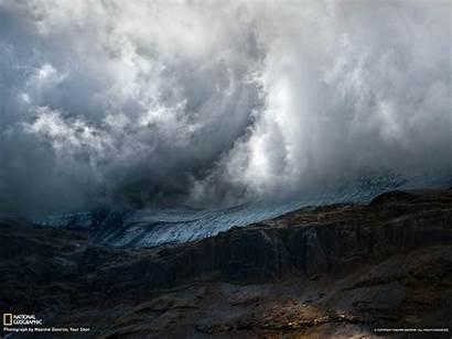 Perdido Monte Geographic Spain Wallpapers National 10wallpaper