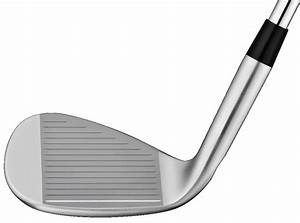 Ping Eye 2 Dot Chart Ping Glide Wedge Es Sole Steel Discount Prices For Golf