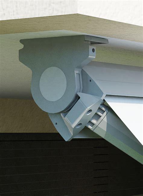 tende da sole per balcone tende da sole per balcone