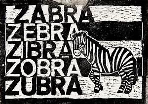 Schwarz Weiß Sprüche : grafik druckgrafik hochdruck linolschnitt eine druckplatte schwarz wei drucke ~ Orissabook.com Haus und Dekorationen
