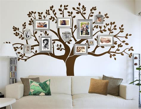 Photo Frame Family Tree Decal Wall Decals Wall Decor. How To Remove Faucet From Kitchen Sink. Kitchen Sink Faucet Wrench. Kitchen Sink Copper. Moenstone Kitchen Sinks. Portable Camping Sink Kitchen. Dark Kitchen Sink. How To Unclog Kitchen Sink With Garbage Disposal. Under Kitchen Sink Organizing Ideas