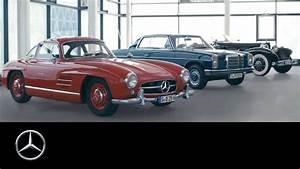Garage Mercedes 92 : mercedes benz the oldest car manufacturer in the world smart longchamps garage smart 92 ~ Gottalentnigeria.com Avis de Voitures