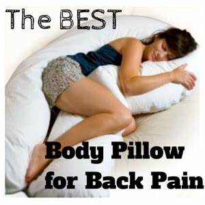 back pain relief products bestseller list 2017 us2 With best selling pillows for neck pain