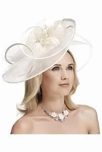 Chapeau Anglais Femme Mariage : chapeau pour la mari e bijoux chapeaux et accessoires de mariage 2015 chapeau chapeaux ~ Maxctalentgroup.com Avis de Voitures