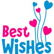 best wishes birthday image with balloons bandana spreadshirt