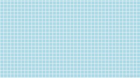 aesthetic wallpaper baby blue 3d wallpapers