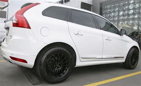 volvo xc wheels  rims blog tempe tyres