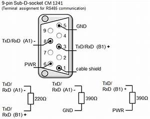 Diagram  Rs232 Rs 422 Wiring Diagram Full Version Hd
