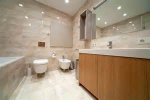 bathrooms remodel ideas inspiration your small bathroom remodel chocoaddicts
