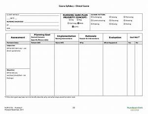 best 25 nursing care plan ideas on pinterest nursing With individual health care plan template