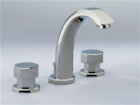 rubinetti di lusso collezione classico rubinetti per un bagno di lusso