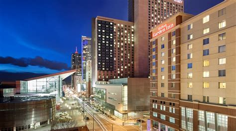 garden inn denver downtown denver co faculty and planning committee national school boards