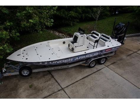 Yellowfin Boats For Sale South Florida by Yellowfin Bay Boat Boats For Sale