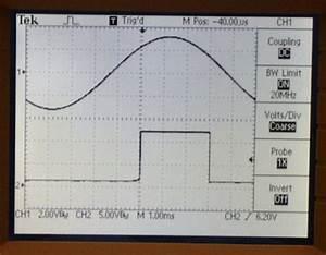 Transistor Als Schalter Berechnen : versuch 1 ~ Themetempest.com Abrechnung