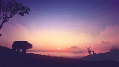 8k 4k Sunrise Ultra Wallpapers 7680 Resolutions