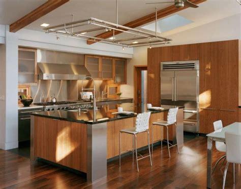 cuisine bar am駻icain d 233 couvrez nos 84 jolies propositions pour cuisine avec bar