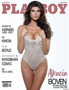Playboy Kalender 2017 Download : playboy south africa november 2017 free ebooks download ~ Lizthompson.info Haus und Dekorationen