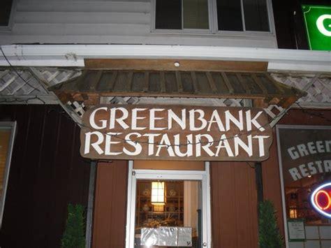 review of greenbank restaurant port perry ontario tripadvisor