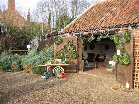 salle estate christmas trees salle farms co
