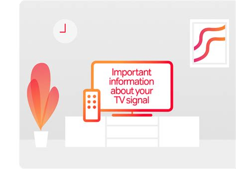 Important changes to Freeview | Freeview