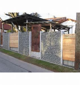 Paravent 2m Hoch : sichtschutz 2m hoch sichtschutz windschutz verkleidung f r balkon terrasse sichtschutz ohne ~ Indierocktalk.com Haus und Dekorationen