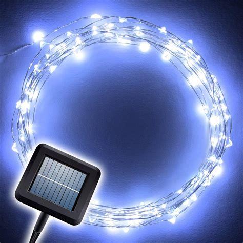 solar powered string lights solar gazebo string lights pergola design ideas