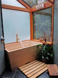 Deep, Tubs, For, Small, Bathrooms, That, Provide, You, Functional, And, Accessible, Bathroom, Designs