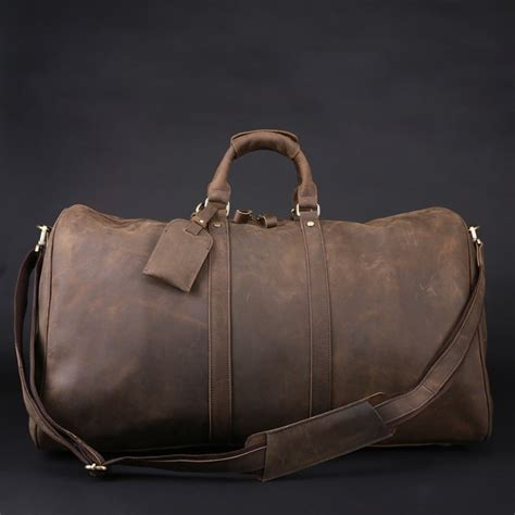 Neo Handmade Leather Bags | neo leather bags — Men's ...