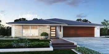 top photos ideas for modern home design best 10 modern front yard design ideas exterior house