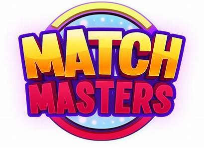 Match Masters Games Compete Opponents Careers Battle