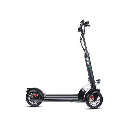 moped ohne führerschein eflizzer escooter 20km h mountain 500 watt