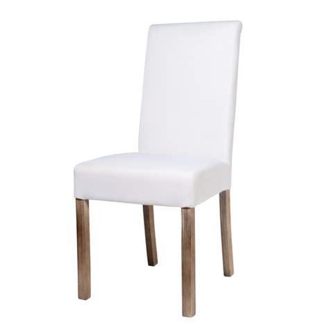 housse de chaise maison du monde housse de chaise maison du monde