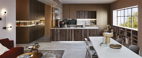 Cuisine Design De Luxe Cuisine Design Juvignac Meubles Italiens Design Juvignac