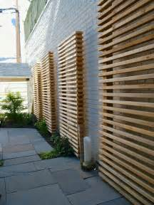 kche und wohnzimmer in einem raum modern rost corten feuerstelle wanddekoration sichtschutz 5 holz lagern ragopige info