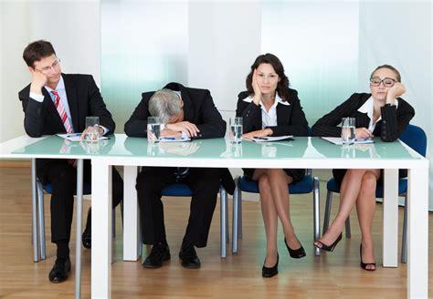 position au bureau communication skills cqe academy